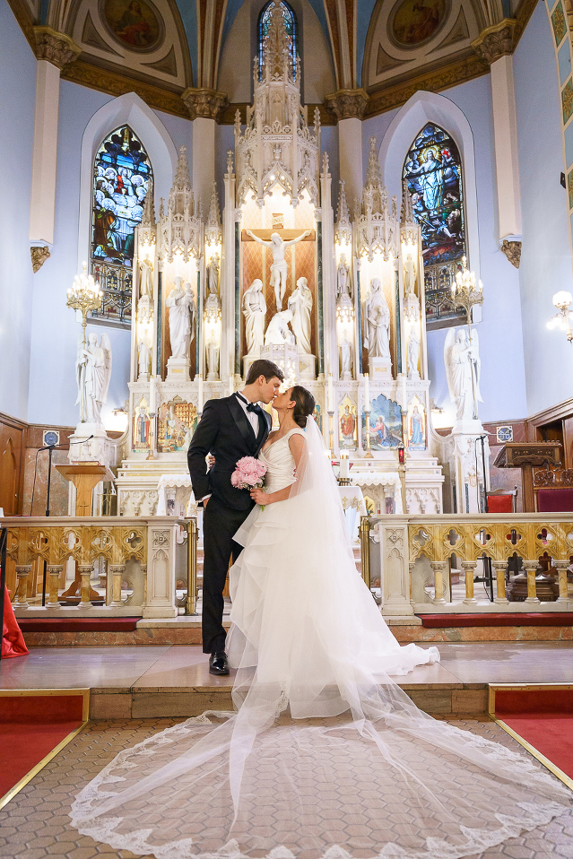 wedding photography new jersey