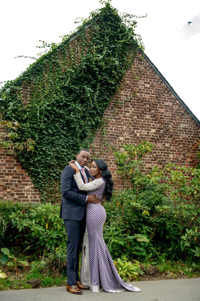 couples photo shoot nj