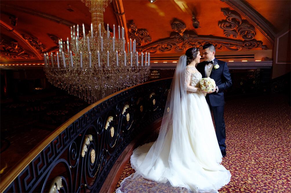 north jersey wedding photographer
