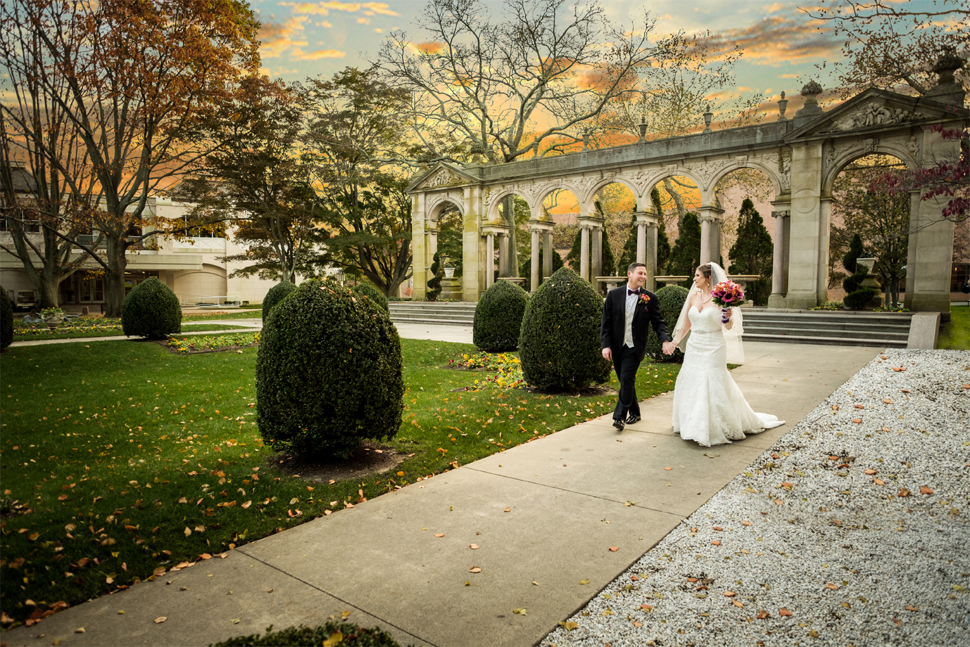 weddings photography new jersey