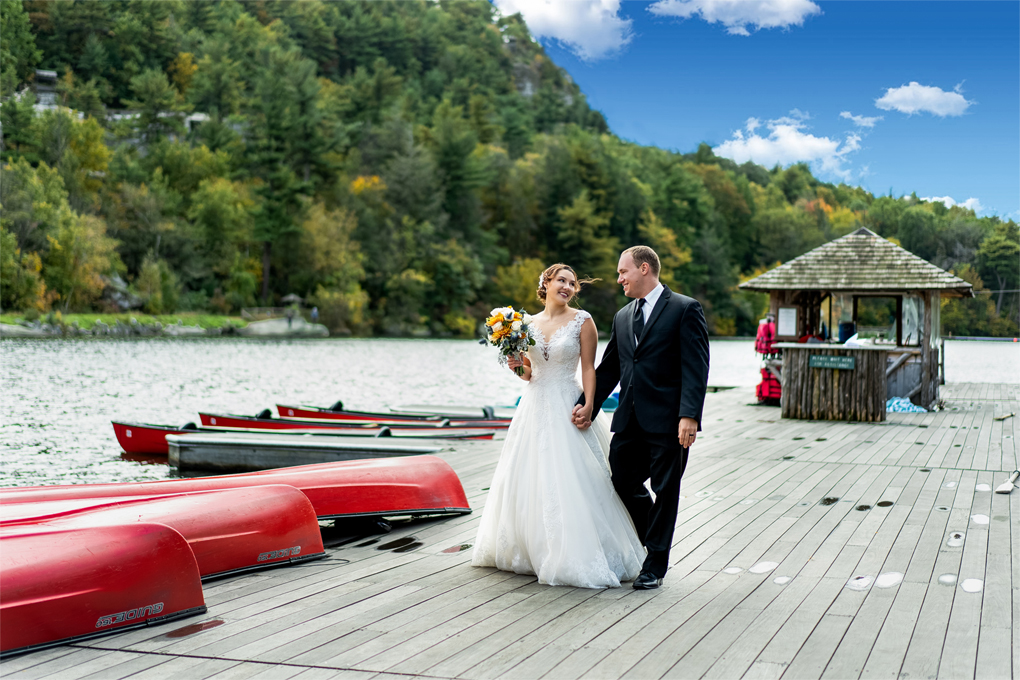 weddings photography north jersey
