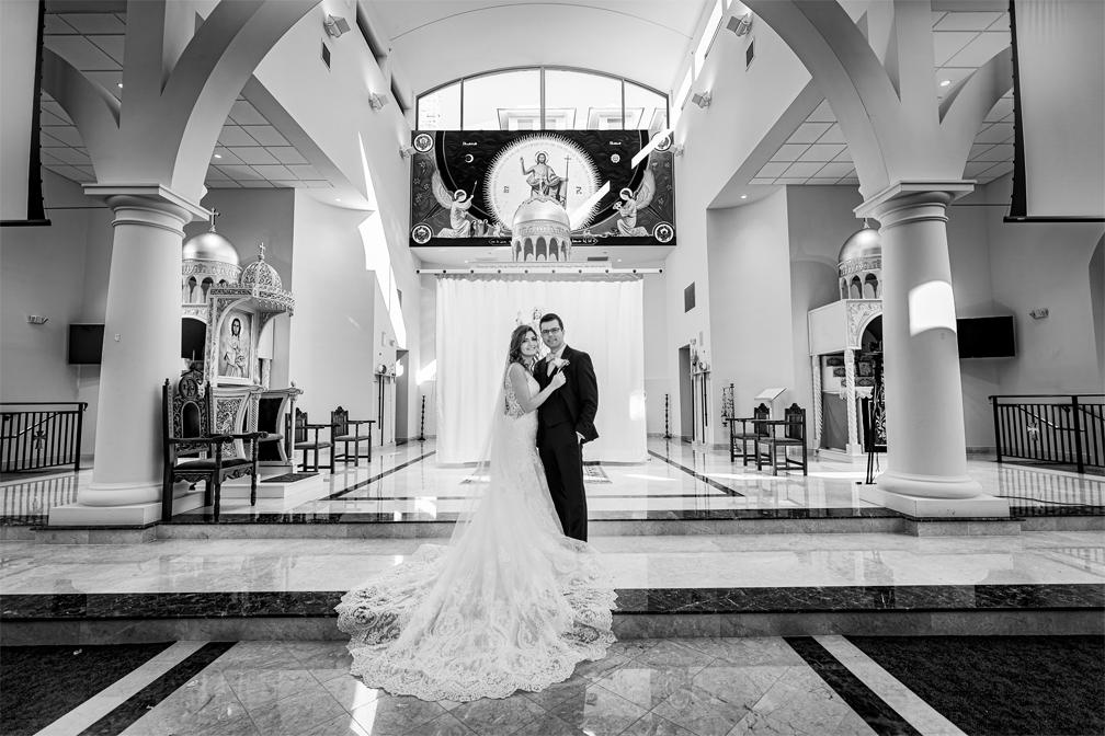 best nj wedding photography by alex kaplan